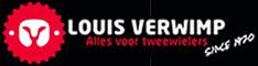Louis Verwimp Tweewielers